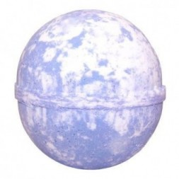 Fig and Cassis Bath Bomb