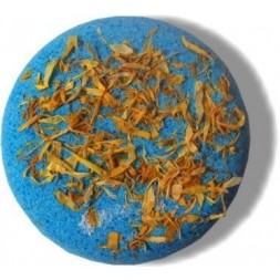 Dream In Blue Bath Bomb