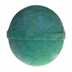 Christmas Tree Bath Bomb 180g