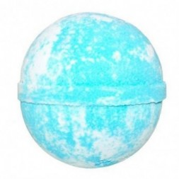 Angel Delight Bath Bomb 180g