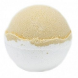 Lemon Meringue Pie Bath Bomb 180g