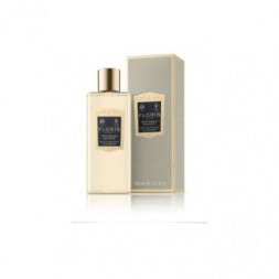 Floris Edwardian Bouquet Moisturising Bath & Shower Gel...