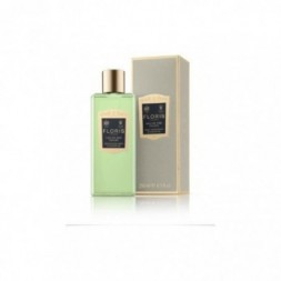 Floris Lily Of The Valley Moisturising Bath & Shower Gel...