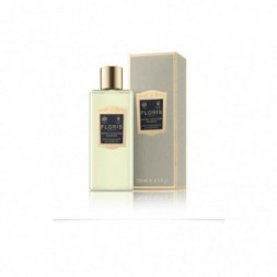 Floris Night Scented Jasmine Moisturising Bath & Shower...