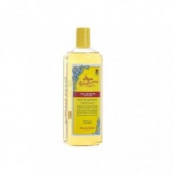 Alvarez Gómez Moisturizing Bath And Shower Gel 460ml