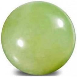 Jade Sphere