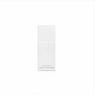 Angel Schlesser Eau De Perfume Spray 30ml