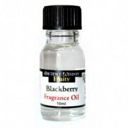 Blackberry   fragrance oil
