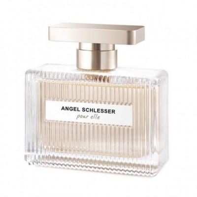 Angel Schlesser Pour Elle Eau De Perfume Spray 50ml