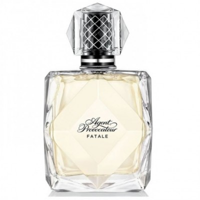 Agent Provocateur Fatale Eau De Perfume Spray 100ml