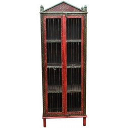 Large Size Bird Cage Cupboard