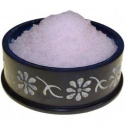 Vanilla Simmering Granules   - Pink-Brown