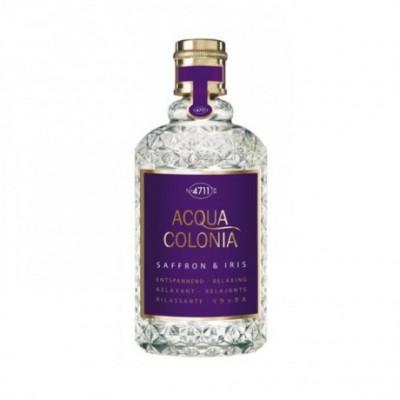 4711 Acqua Colonia Lavender And Thyme Eau De Cologne...