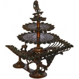 Divat Arti Lamp