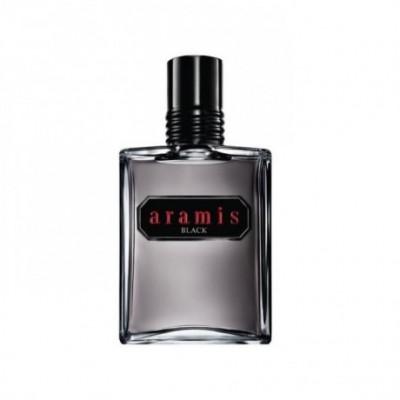 Aramis Black Eau De Toilette Spray 60ml