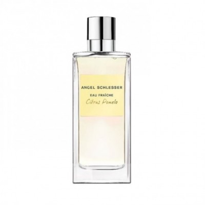 Angel Schlesser Citrus Pomelo Eau De Toilette Spray 100ml