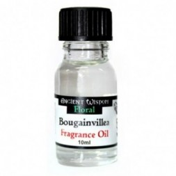 Bougainvillae   fragrance oil