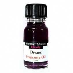 Dream Fragrance Oil