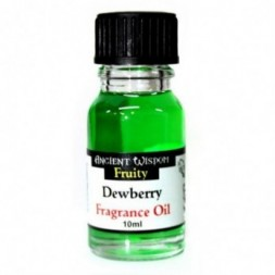 Dewberry  Fragrance Oil