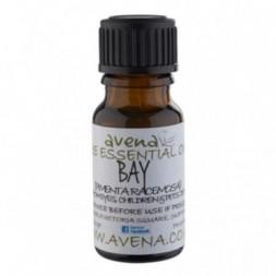 Bay Premium Essential Oil - 30ml