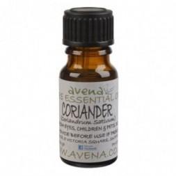 Coriander Premium Essential Oil 100ml