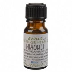 Niaouli Premium Essential Oil 10ml