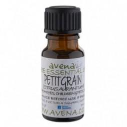 Petitgrain Premium Essential Oil 10ml