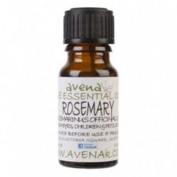 Rosemary Premium Essential Oil 30ml