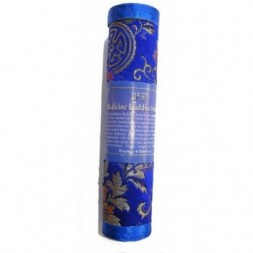 Bhutanese Medicine Buddha Dhoop Incense sticks