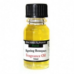 Spring Bouquet  Fragrance Oil