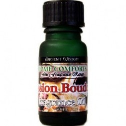 Passion Boudoir Fragrance Oil