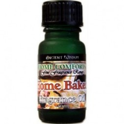 Homebaked Fragrance Oil