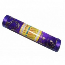 Bhutanese Purple Healing Dhoop Incense sticks