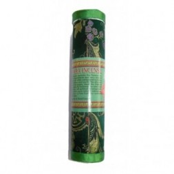 Bhutanese Green Tara Dhoop Incense sticks