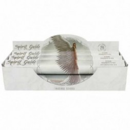 Angel Spirit Guide Incense Sticks