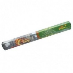 Golden Mountain Dragon Incense Sticks