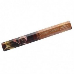 Desert Dragon Incense Sticks