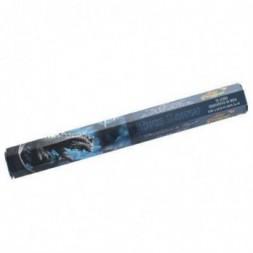 Rock Dragon Incense Sticks