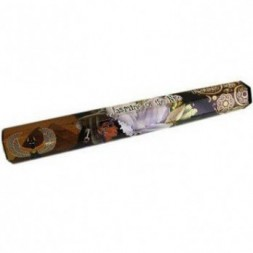 Jasmine of the Nile Incense Sticks