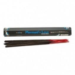 Mermaids Love Incense Sticks