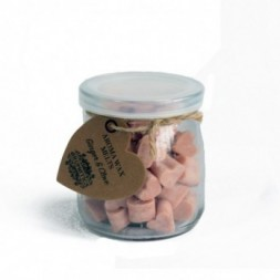Aroma Wax Melts - Ginger and Clove