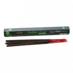 Goblins Lair Incense Sticks