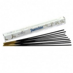 Jasmine Premium Incense Sticks