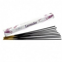 Lavender Premium Incense Sticks