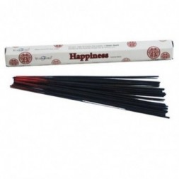Happiness Premium Incense Sticks
