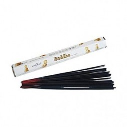 Buddha Premium Incense Sticks
