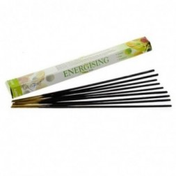 Energising Premium Incense Sticks