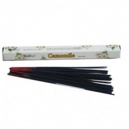 Chamomile Premium Incense Sticks