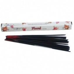 Floral Premium Incense Sticks