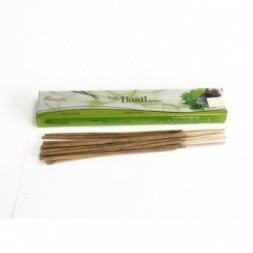 Basil Incense Sticks